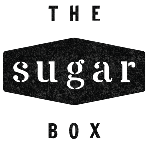 rsz_sugarboxmask